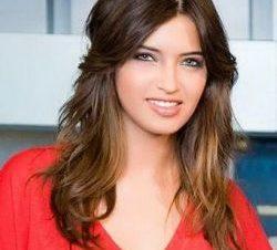 Sara Carbonero La Reportera más Sexy