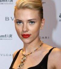 Las Jóvenes más Sexys de Hollywood en la Revista Maxim