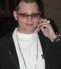 Scott Storch