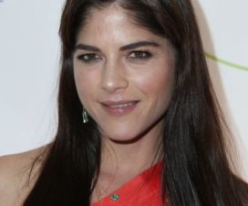 Selma Blair Fotos
