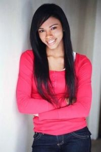 Shanica Knowles