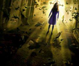 Silent Hill Trailer