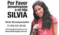 Silvia Vargas Escalera