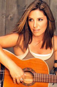 Fallece la cantante Soraya