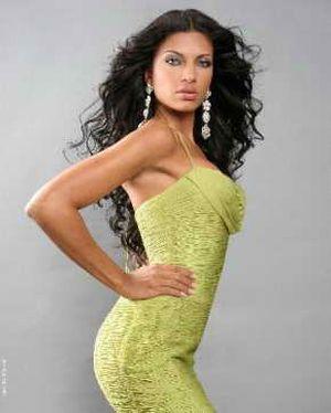 Susan Carrizo