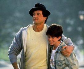 Sylvester Stallone se Siente Devastado por la Muerte de su Hijo