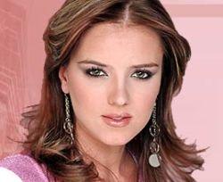 Tamara Monserrat