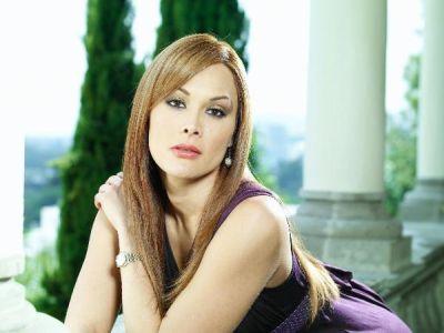 Tania Vázquez