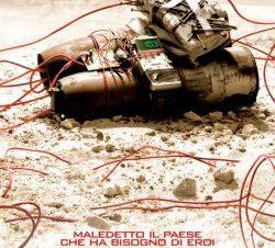 The Hurt Locker Gana el Oscar a Mejor Película