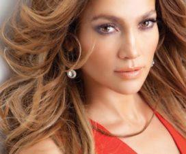 Trucos de Belleza Para Lucir Como Las Estrellas de Hollywood