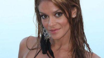 Vanina Escudero
