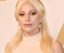 Video Lady Gaga Judas