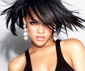 Video Rihanna S&M