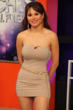 Vivian Cepeda