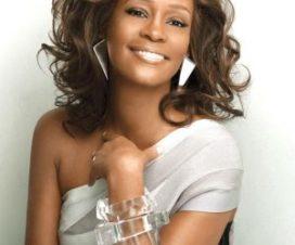 Había Nueve Tipos de Drogas en el Cuerpo de Whitney Houston