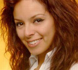 Yadhira Méndez