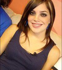 Yadira Gianola de Nikki Clan