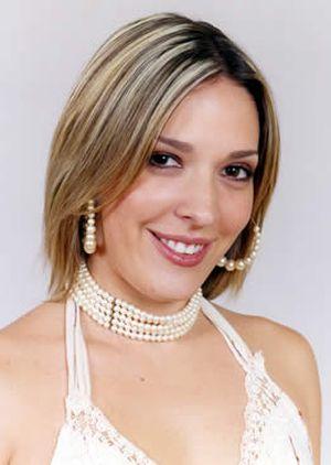 Yazmín Valencia López